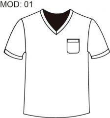 jaleco-jaleco-confeccao-jaleco-uniforme-jaleco-empresa-15