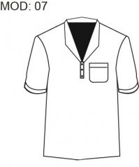 jaleco-jaleco-confeccao-jaleco-uniforme-jaleco-empresa-4