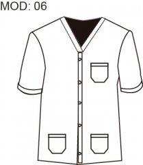 jaleco-jaleco-confeccao-jaleco-uniforme-jaleco-empresa-7