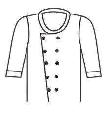 jaqueta-jaqueta-confeccao-jaqueta-uniforme-jaqueta-empresa-4