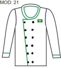 jaqueta-jaqueta-confeccao-jaqueta-uniforme-jaqueta-empresa-5