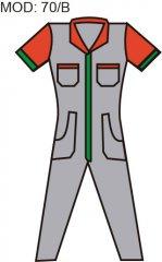 macacao-macacao-confeccao-macacao-uniforme-macacao-empresa-1