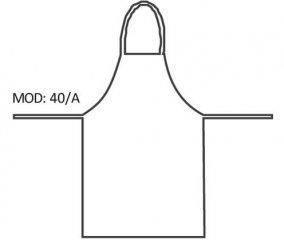 avental-avental-confeccao-avental-uniforme-11_0