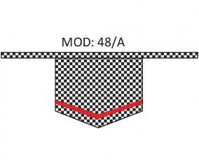 avental-avental-confeccao-avental-uniforme-2_0