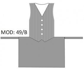 avental-avental-confeccao-avental-uniforme-7_0