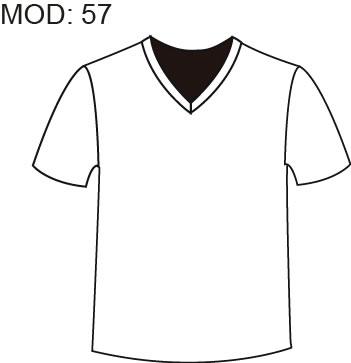Camiseta Camiseta Confeccao Camiseta Uniforme Confeccao Elies